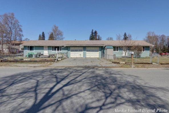 1303 W. 41st Avenue, Anchorage, AK 99503 Photo 1