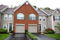 Home for sale: 69 Daniele Dr., Ocean, NJ 07712