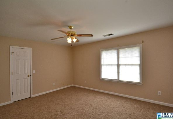 5368 Riverbend Trl, Birmingham, AL 35244 Photo 24