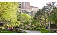 Home for sale: 355 South End Avenue, Manhattan, NY 10280