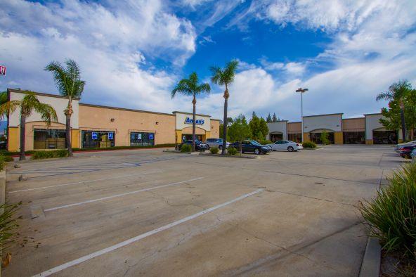 1175 E. Highland Avenue, San Bernardino, CA 92404 Photo 8