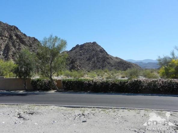 58765 Quarry Ranch Rd., La Quinta, CA 92253 Photo 3