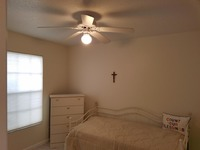 Home for sale: 121 Caribe Ct., Greenacres, FL 33413