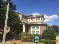 Home for sale: 6971 Tettenhall Ln., Windermere, FL 34786