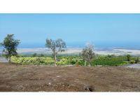 Home for sale: 72-4079 Akahipuu Pl., Kailua-Kona, HI 96740