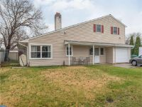 Home for sale: 16 Mockorange Ln., Levittown, PA 19054