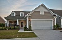 Home for sale: 1121 Prescott Circle, Myrtle Beach, SC 29577
