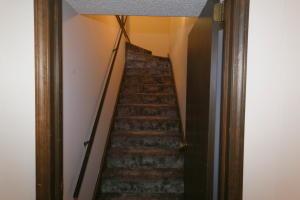 3362 South Jefferson Avenue, Springfield, MO 65807 Photo 28