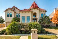Home for sale: 2179 Hogan, Irving, TX 75038