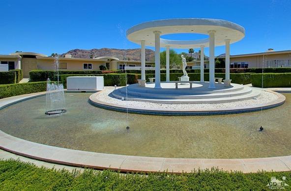 2570 South Sierra Madre, Palm Springs, CA 92264 Photo 4