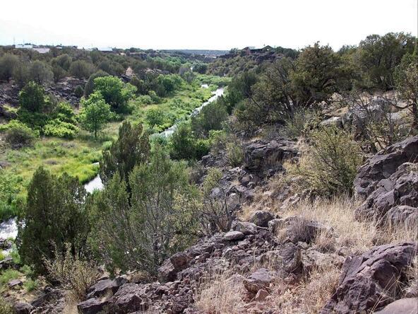 1926 Creekside, Show Low, AZ 85901 Photo 16
