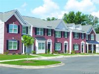 Home for sale: 2093 Hoffman Rd., Gastonia, NC 28054