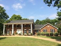 Home for sale: White Oak, Albertville, AL 35950