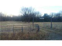 Home for sale: 0000 E. 1000 Rd., Pleasanton, KS 66075