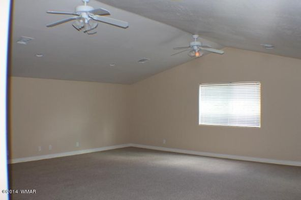 2054 S. Pinewood Ln., Pinetop, AZ 85935 Photo 29