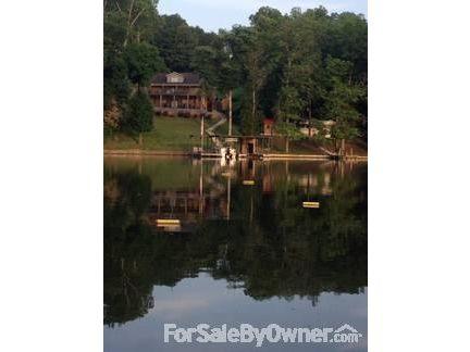 311 County Rd. 564, Rogersville, AL 35652 Photo 5