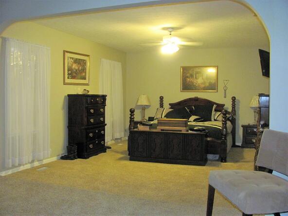 1325 Summerville Rd., Boaz, AL 35957 Photo 13