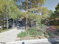 Home for sale: Rain Tree, Flagstaff, AZ 86004