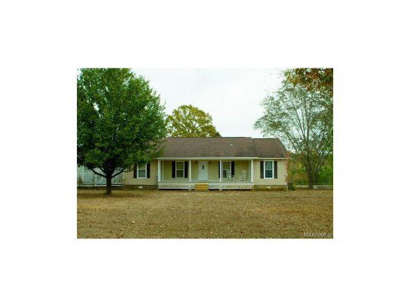452 Burlingame Rd., Letohatchee, AL 36047 Photo 29