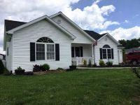 Home for sale: 148 Woodside Dr., Waynesboro, VA 22980