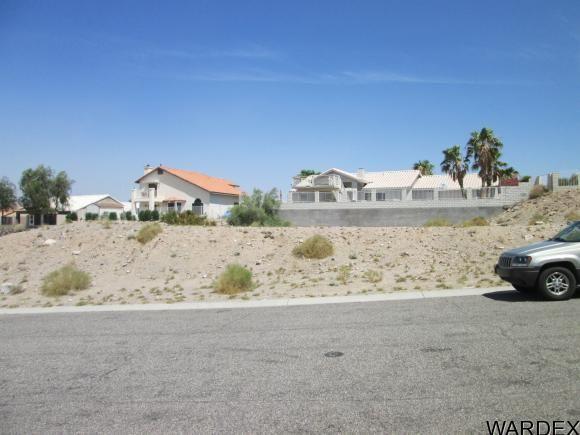 2475 Davis Ridge Ave., Bullhead City, AZ 86429 Photo 1