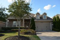 Home for sale: 12526 Baldwin Springs Ct., Tomball, TX 77377