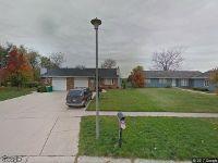 Home for sale: Sunshine, Plainfield, IL 60544