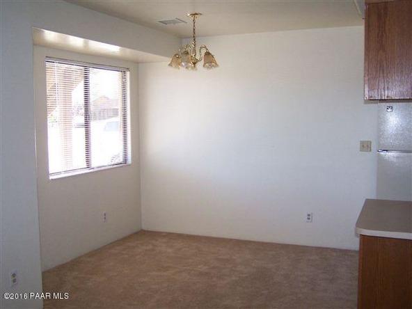 8440 E. Greg Ct., Prescott Valley, AZ 86314 Photo 5