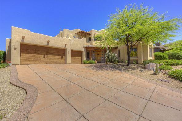 10906 E. Southwind Ln., Scottsdale, AZ 85262 Photo 1