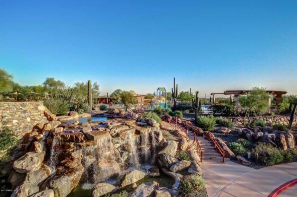 1537 W. Blaylock Dr., Phoenix, AZ 85085 Photo 47