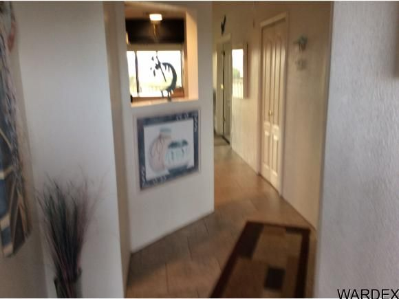777 Harrah Way, Unit 334, Lake Havasu City, AZ 86403 Photo 6
