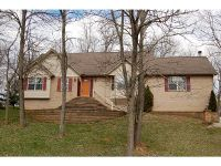 Home for sale: 1726 Liebchen Ct., Lawrenceburg, IN 47025