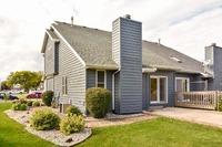 Home for sale: 1110 Cornell Dr., Bourbonnais, IL 60914