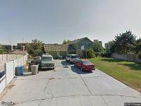 Home for sale: Springwood, Meridian, ID 83642