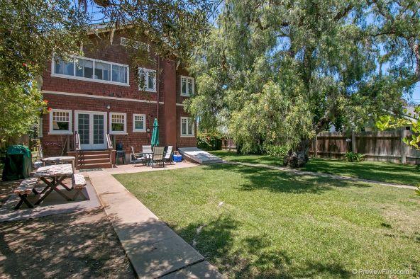 1109 F Avenue, Coronado, CA 92118 Photo 23
