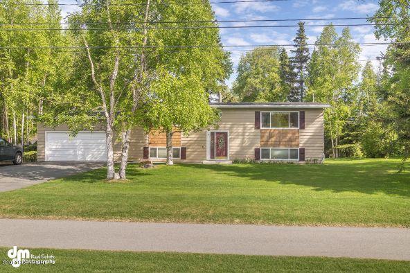 3209 W. 100th Avenue, Anchorage, AK 99515 Photo 28