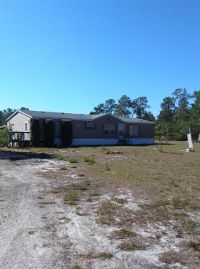 Home for sale: 329 Old Hwy. 17, Crescent City, FL 32112