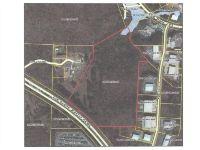 Home for sale: 152 Joe Frank Harris Parkway, Cartersville, GA 30120