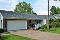 Home for sale: 384 W. Melchoir Dr., Santa Claus, IN 47579