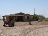 Home for sale: 18346 W. Provo Rd., Casa Grande, AZ 85193
