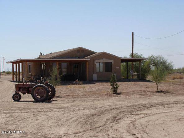 18346 W. Provo Rd., Casa Grande, AZ 85193 Photo 1