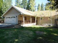 Home for sale: 321 Manzanita Dr., Chester, CA 96020