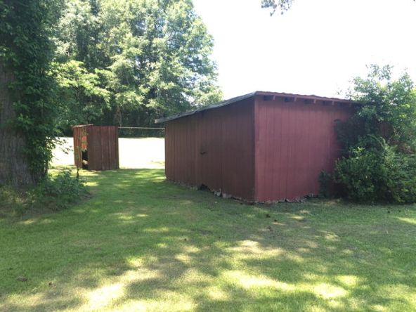 4668 Old Chipley Rd., Slocomb, AL 36375 Photo 8