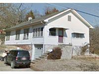 Home for sale: 806 W. Merrick St., Henryetta, OK 74437