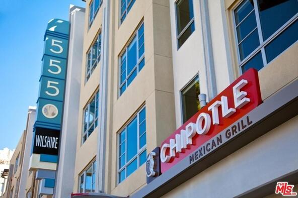 5550 Wilshire, Los Angeles, CA 90036 Photo 8