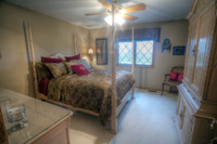 Home for sale: 5101 South Skare Ct., Rochelle, IL 61068