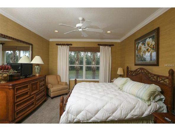 5607 Key Largo Ct., Bradenton, FL 34203 Photo 12