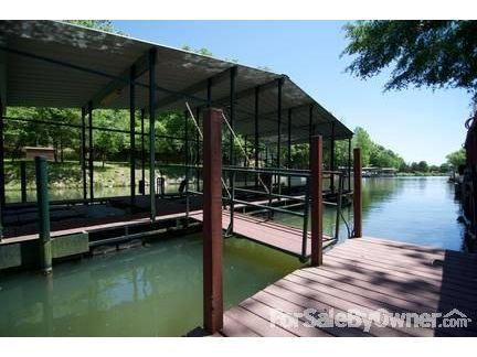 1721 Treasure Isle Rd., Hot Springs, AR 71913 Photo 20