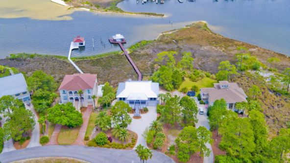 30637 Harbour Dr., Orange Beach, AL 36561 Photo 31