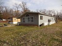 Home for sale: 700 Gold River Avenue, Rockford, IL 61102